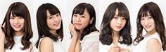 ミス駒澤コンテスト20172017
