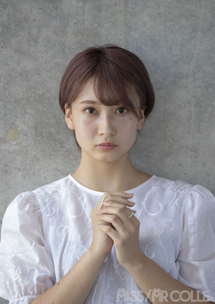 中村綾の画像 p1_28
