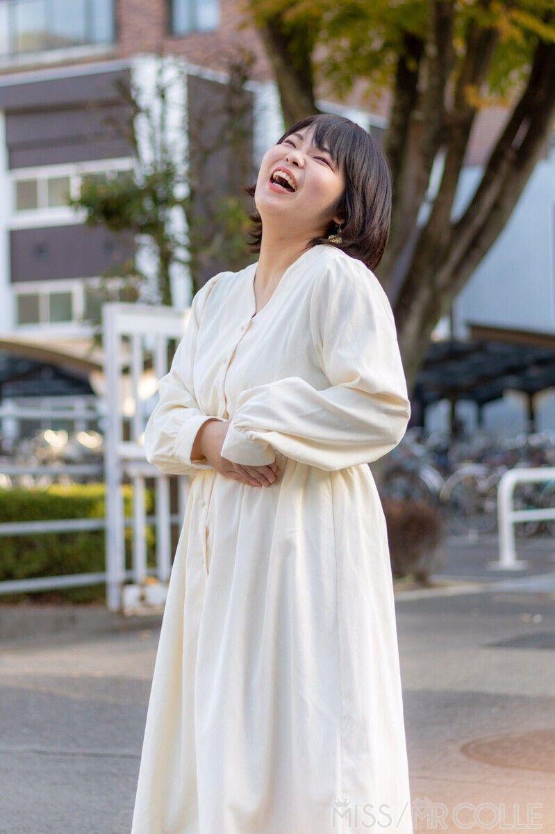 【萌えブス】ブス専集え!ブサイ娘画像 Part.57©bbspink.com->画像>930枚
