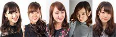 Miss Meisei Contest 20172017