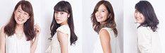ミス三崎コンテスト20152014