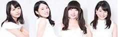 Miss Contest in MISAKI 20162016