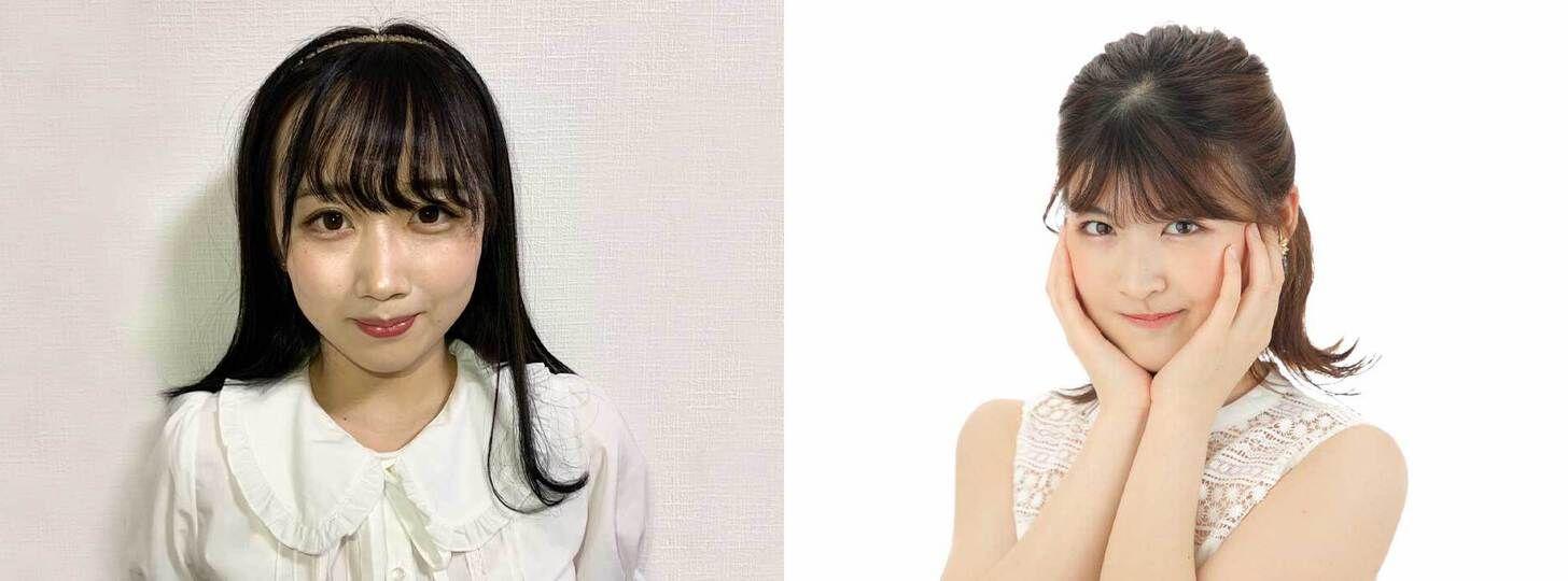 Miss CONTEST 2020 in MISAKIを公開しました。