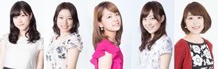 ミス千葉大コンテスト20142014