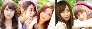ミス兵庫県立コンテスト20142014