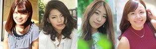 ミス砧祭コンテスト20142014