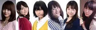 ミス九大コンテスト20142014
