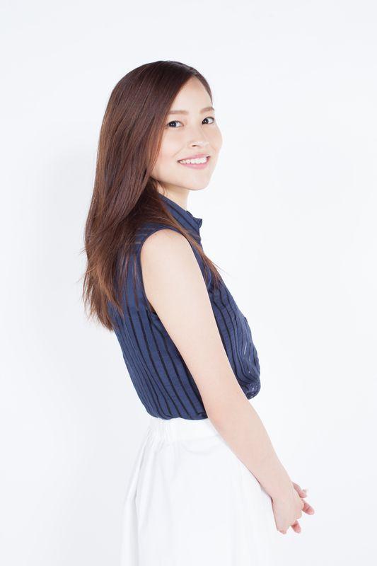 佐野伶莉の画像 p1_24