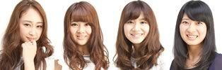 ミス武蔵野コンテスト20142014