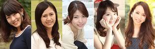 ミス阪大コンテスト20142014