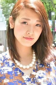 山本理紗子