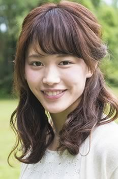 加藤里佳子