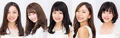 ミス桜美林コンテスト20172017