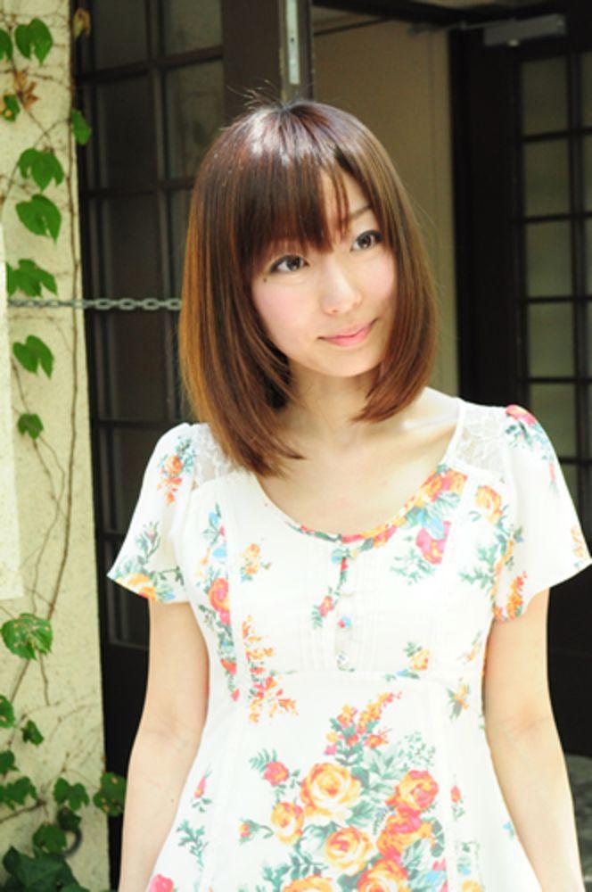 石川愛の画像 p1_33