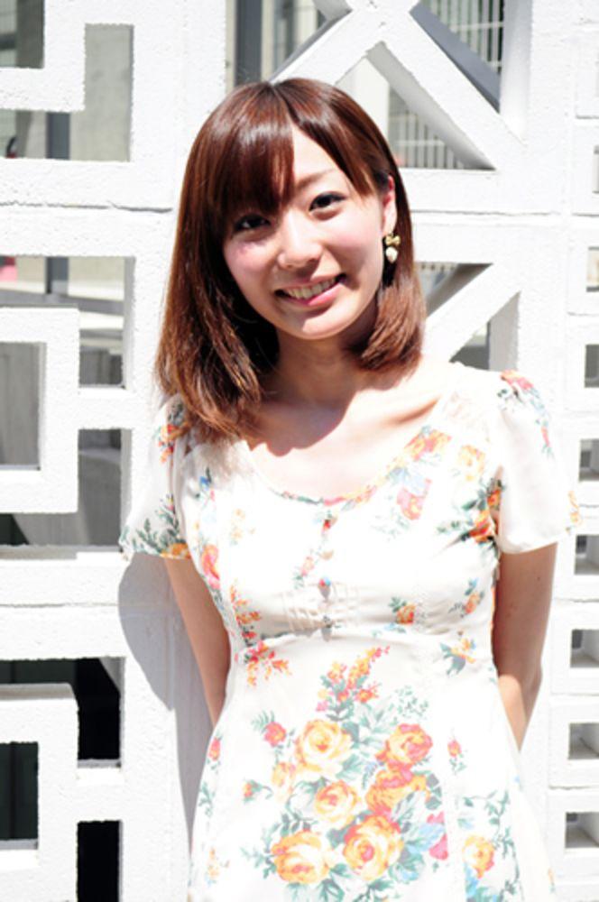 石川愛の画像 p1_20
