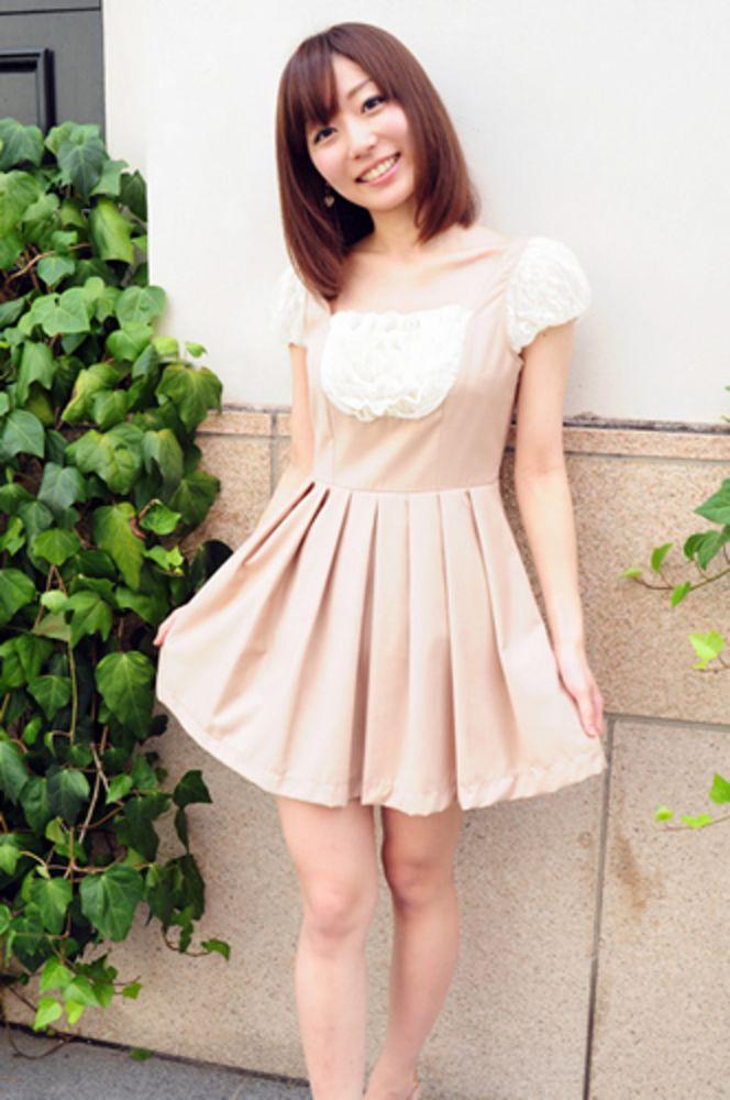 石川愛の画像 p1_25