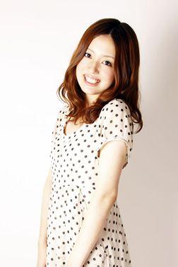 濱田都紀子