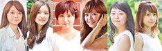 ミス龍谷コンテスト20152014