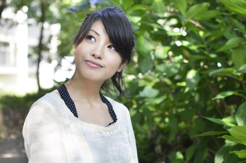 高橋美鈴の画像 p1_36