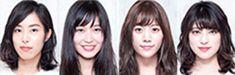 ミス埼大コンテスト20162016