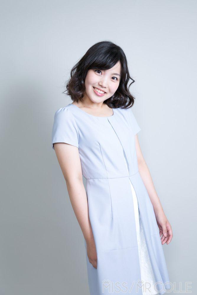 堀菜保子の画像 p1_25