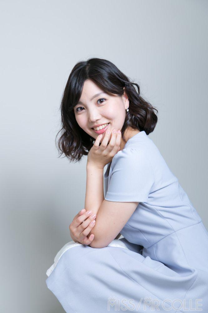 堀菜保子の画像 p1_36
