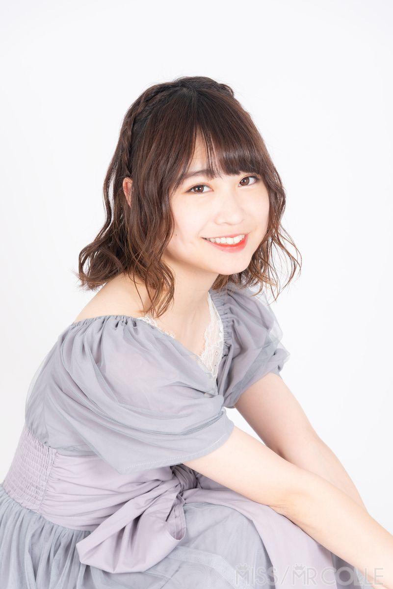 莉佳子 大 食い 中澤 中澤莉佳子のプロフは?大食い美人で準ミス東大が【ウワサのお客さま】に出演!