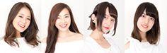 Miss Toyo Contest 20172017