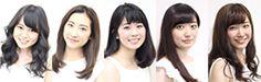 理系美人コンテスト20172017