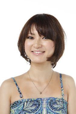 島田千恵子