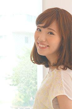 高嶋美咲子