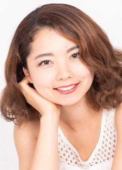 永田ミユキ